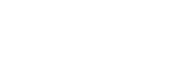 Candy Records logo © 2019